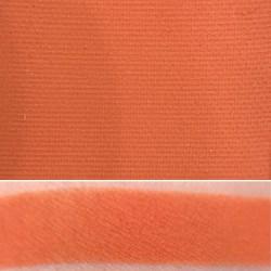 COLOURPOP Triple Cone Palette