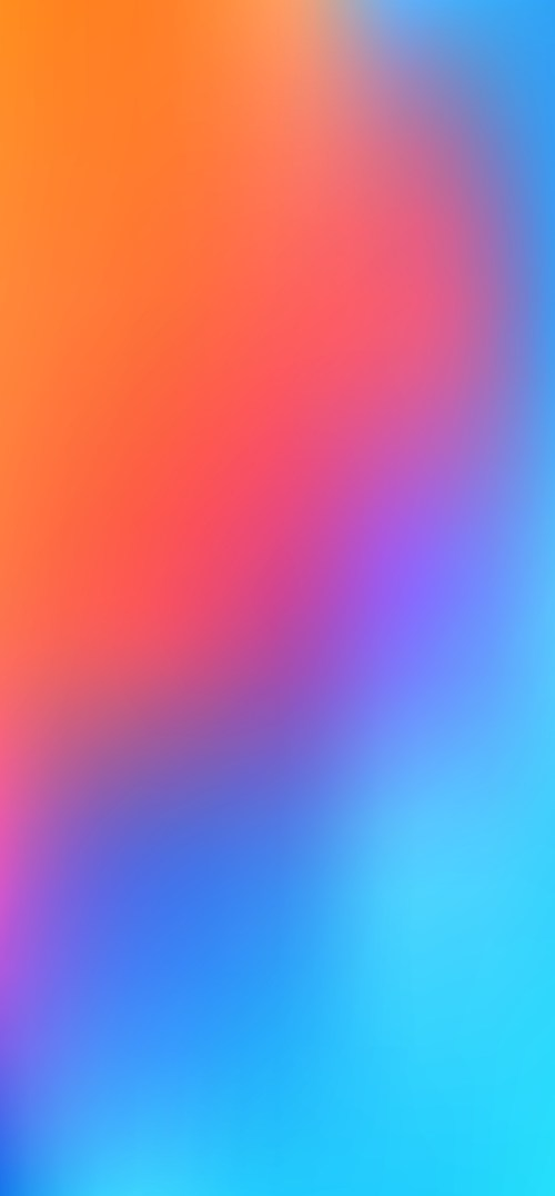 small resolution of colours