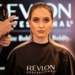 Revlon Academy