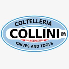 Titanium Kitchen Knives 36 Inch Curtains Hane Ba Feather Blade Knife