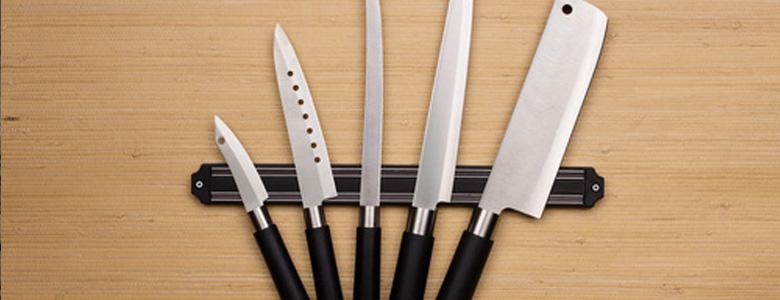 I migliori coltelli da cucina - AFcoltellerie