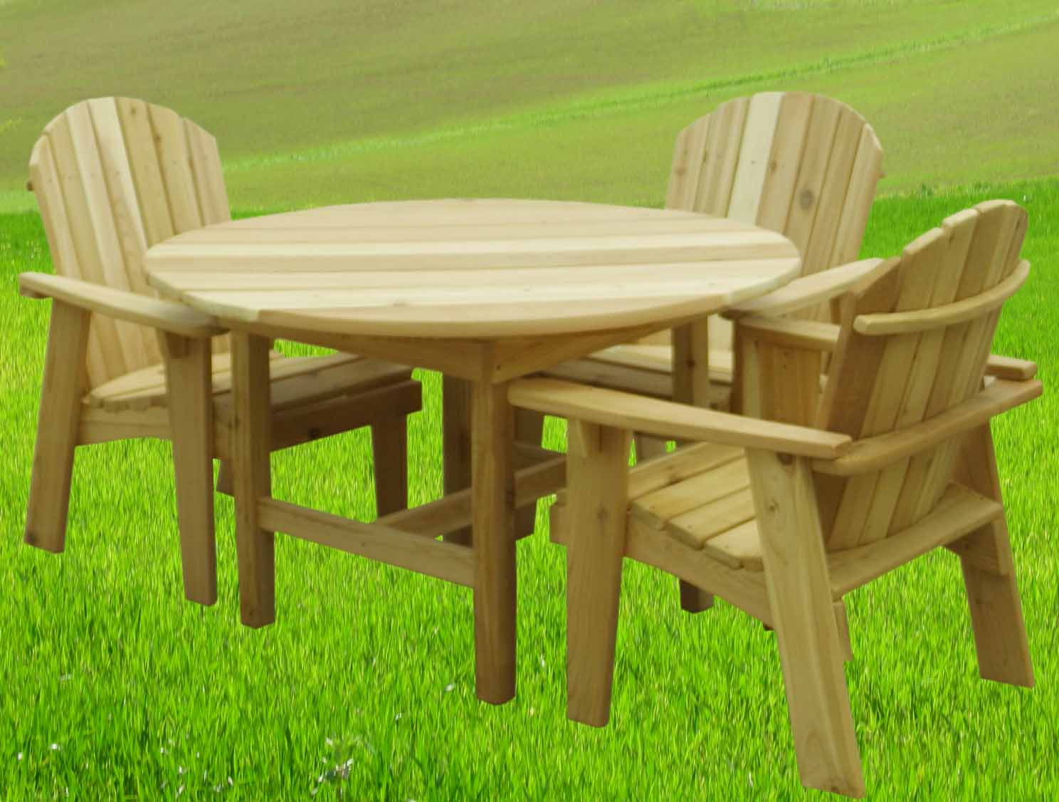 Una serie di mobili da giardino comodi e ben studiati può trasformare il tuo cortile, o persino il tuo balcone, in un luogo rilassante e divertente per te e. Tavoli Da Giardino