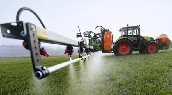 fitofarmaci-patentino-prodotti fitosanitari