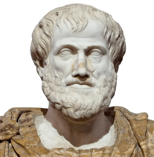 Aristotle Developing Your ContentVision