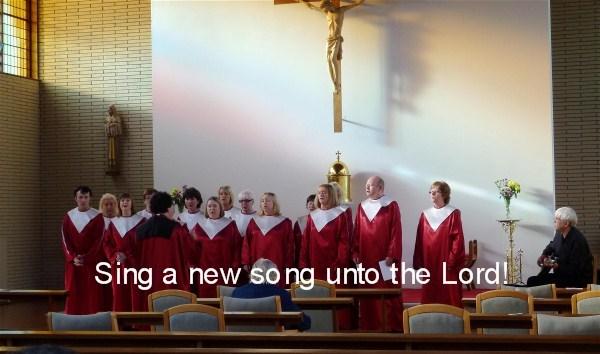 gospelchoir_long2