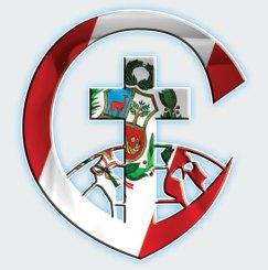 logo_columban_peru