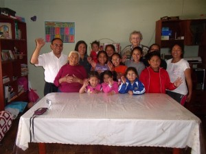 perecu_family