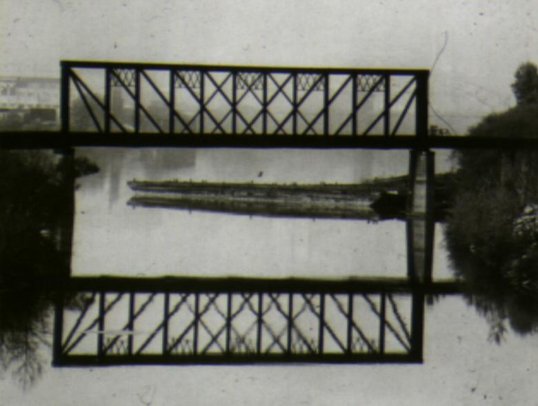 Burr Arch Truss Diagram Penn Central Bridge Savage Bridge Maryland