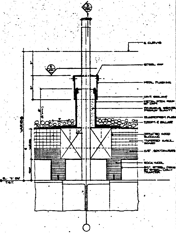 Drawing A34-B