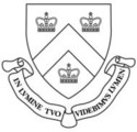 The Columbia Law School Vis Moot Team