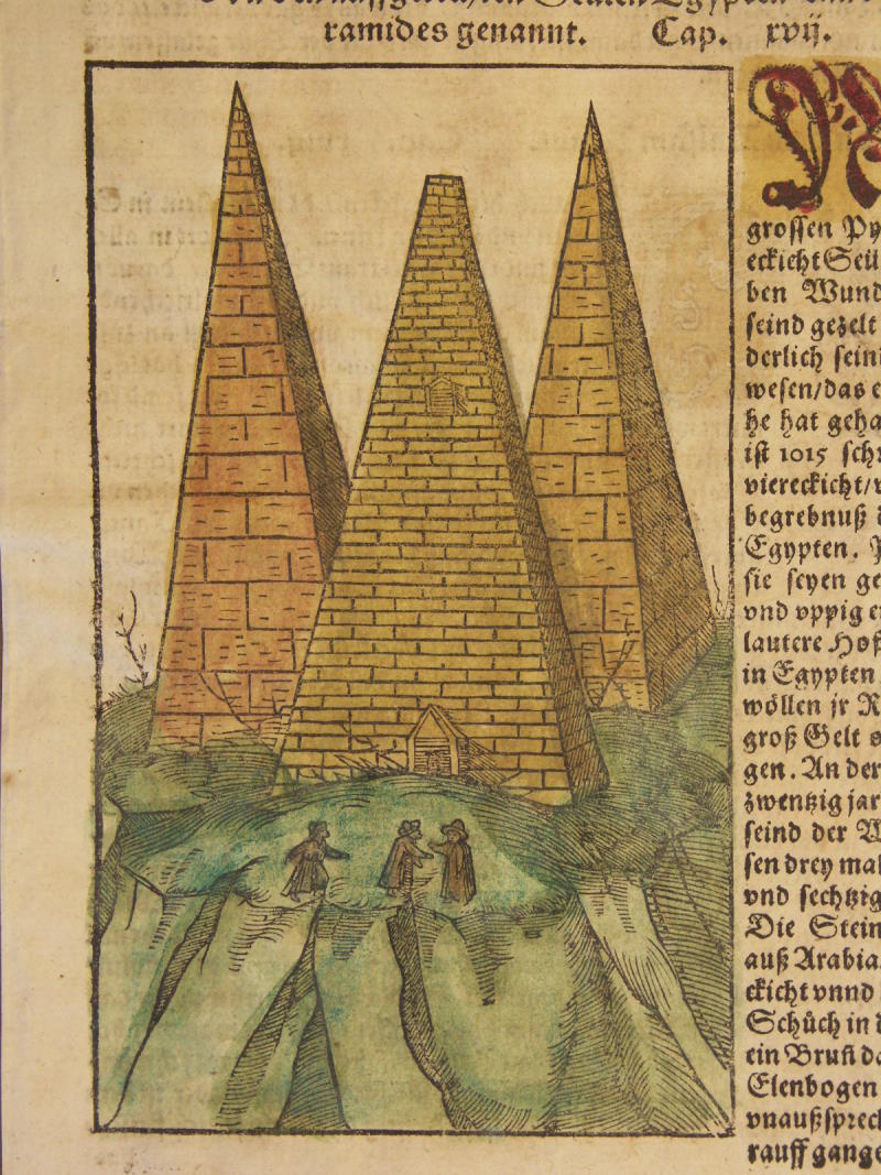https://i0.wp.com/www.columbia.edu/itc/mealac/pritchett/00generallinks/munster/views/xpyramids1580.jpg
