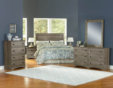 Columbia Discount Furniture and Bedding  Home