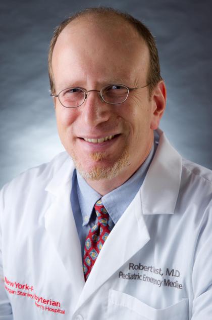 Robert E Best MD  ColumbiaDoctors