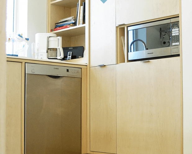 Acx Plywood For Cabinets