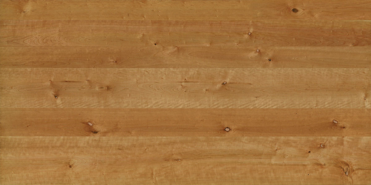 Appalachian Traditions Plywood Panels Columbia Forest