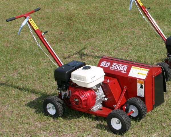 25+ Landscape Pipe Puller Pictures and Ideas on Pro Landscape