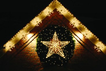 holiday-starnwreath