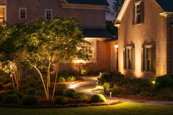 residential-augusta_home2_april2015