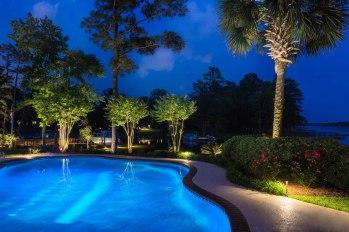 residential-columbia-duke-palm-pool