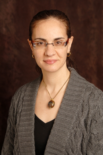 Dianna Dragatsi MD  Columbia University Department of