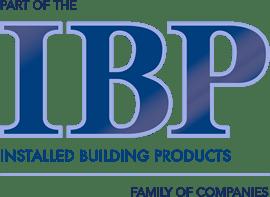 IGP Family logo