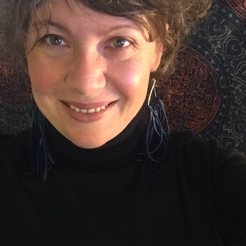 Meredith Lynch