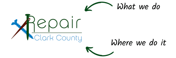 What is Repair Clark County?