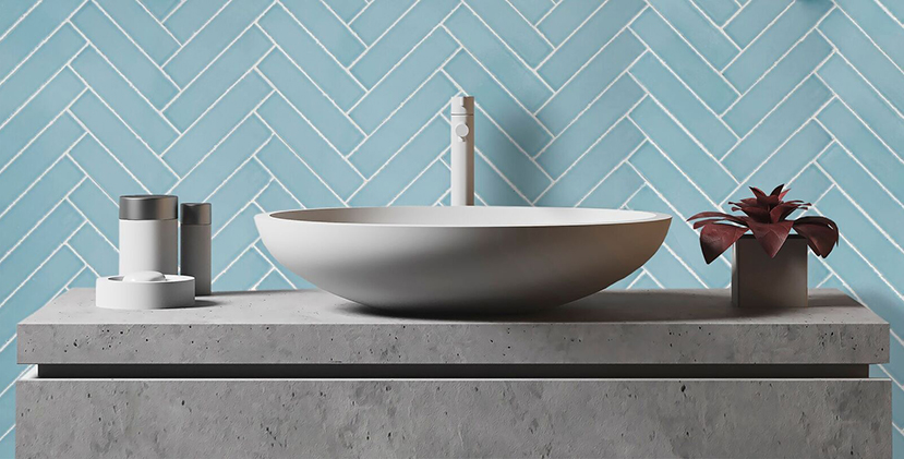 columbia tile marble tile marble
