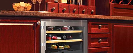 Appliance Repair  Fireplaces  Boulder  Denver CO
