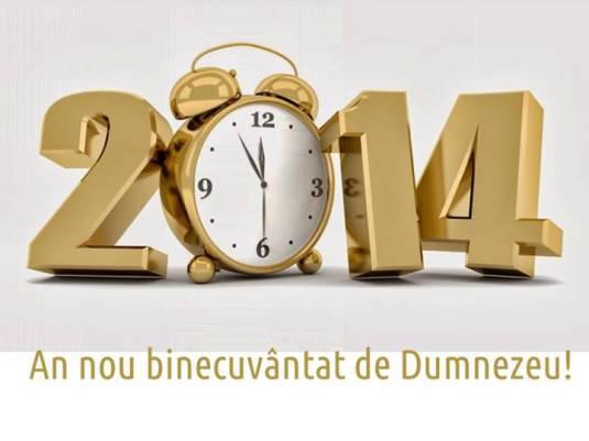 2014-an-nou