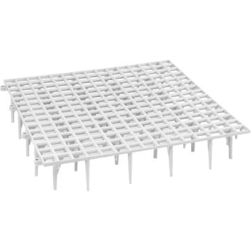 Gratar-de-podea-demontabil-din-plastic-0-25-mp-porumbei_4551081_1264414819