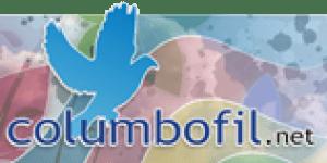 columbofil.net