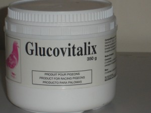 glucovitalix