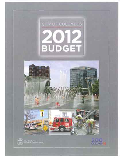2012 Cover