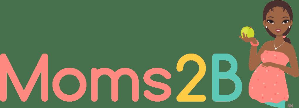 Moms2B