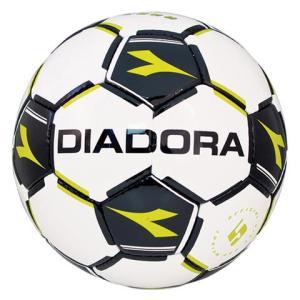 Diadora Euro Ball