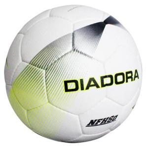 Diadora Ostro Ball