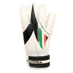 Diadora Stile Goalkeeper Glove