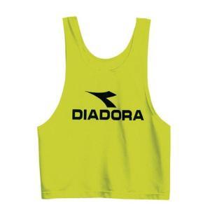 Diadora Practice Vest