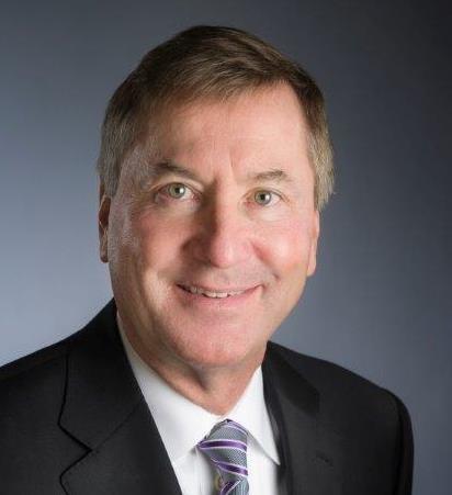 Malpractice Attorney Gerry Leeseberg Leeseberg