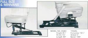 Model 858D