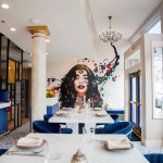The Most Beautiful Restaurants In Columbus