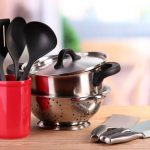 Inexpensive Kitchen Gift Ideas