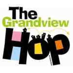 Explore Grandview: The Grandview Hop