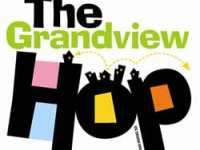 grandview hop