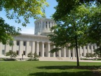 haunted ohio statehouse tours