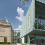 Free Saturdays AND Sundays at Columbus Museum of Art