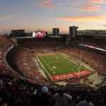 CANCELED: Get $5 tickets to the Ohio State Football Spring Game