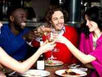 happy hour, restaurant week columbus