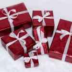 Linworth Children's Center Holiday Gift Fest & Craft Show
